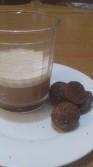 truffles5
